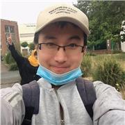 Professeur de chinois natif offre des cours particuliers de conservation pour enfants, élèves, lycéens, étudiants et adultes