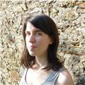Aline Pillot