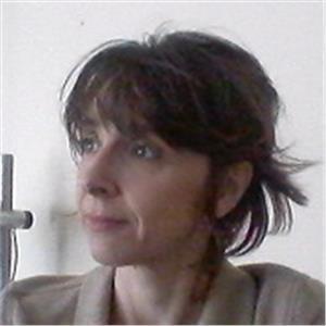 Ines Montoliu