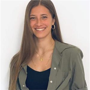 Alba Bosch Freire