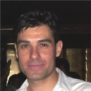 Carlos Alberto Tavira Rodríguez De Liébana