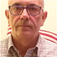 LeandroJavier
