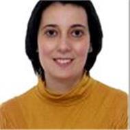 Profesora de contabilidad ansoain, pamplona y comarca