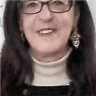 Pilar Blanco Vidal