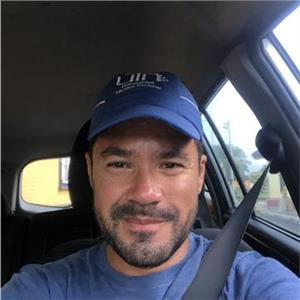 Javier Ignacio Espinoza Guzmàn