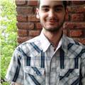 Tutor de inglés con experiencia en traducciones de artículos para enseñar inglés conversacional a grandes y chicos en caba