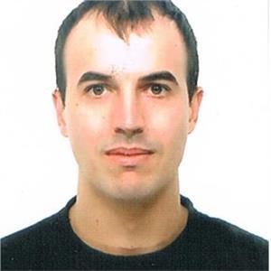Javier Rodriguez Moreno