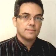 Joan Ignasi
