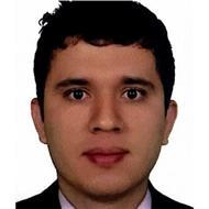 Felipe Alejandro Valencia