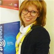 Professeur d'anglais et de l'IELTS qualifiée (Cambridge CELTA) et expérimentée (5 ans - International House World Organisation) donne des cours privés