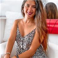 Josefina Arrijuria