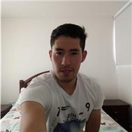 Iván Felipe