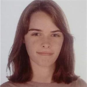 Melyssa Svensson