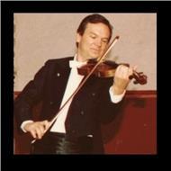Clases particulares de violin en morelia