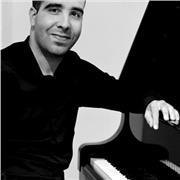 Professeur de piano pour tous
