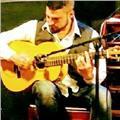 Clases de guitarra económicas en el vendrell y alrededores