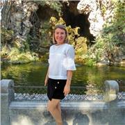 Professeure de russe langue maternelle offre des cours particuliers à Aix en Provence