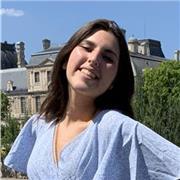 Étudiante, titulaire d'un bac S mention bien et futur institutrice, je cherche à donner des cours à des primaire/collégiens/seconde/ première en maths/français/svt...!