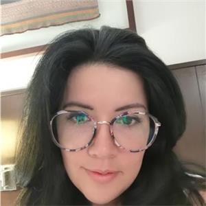 Yolanda Catuogno