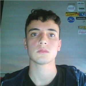 Victor Gomez Vazquez