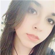 Elena Cabrera López
