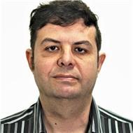 Rafael Manuel
