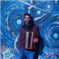Clases de música; improvisación, composición, educación auditiva... sácale todo el partido a tu instrumento