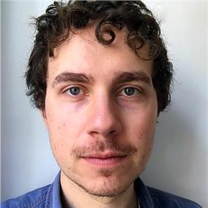 Benedict Donovan