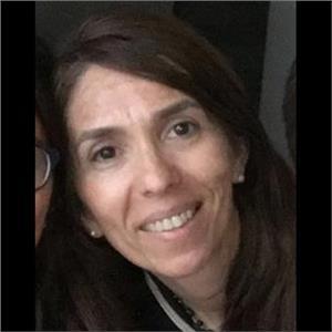 Monica Mercedes Salgado