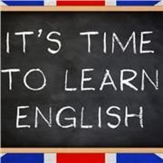 Maitrise d'anglais, à l'écrit comme à l'oral