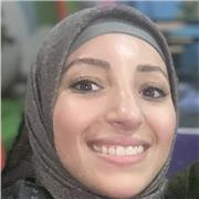 Professeur d'arabe pour non arabophones: adultes et enfants