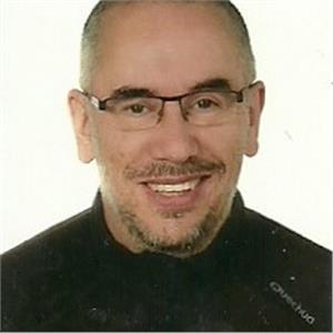 Javier Martinez Alonso