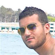 Profesor nativo del idioma arabe