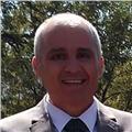 Profesor electrónica analógica / electrónica digital / circuitos / máquinas eléctricas / electrotecnia / instrumentación electrónica / regulación