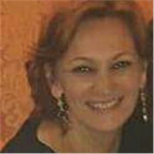 María A. Elias Arteaga