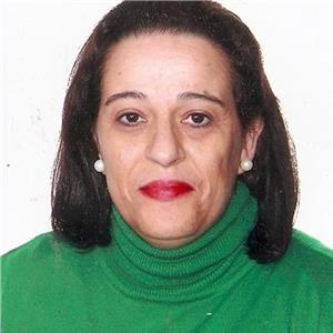 Virginia Ahijado