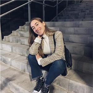 Noelia Babiano