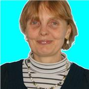 Enseignante primaire rééducatrice psychopédagogique confirmée Cours en ligne
