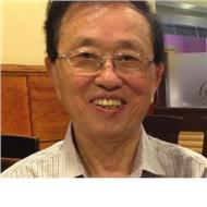 Xiao Yong Wang
