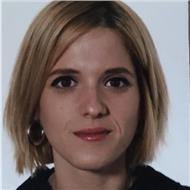 Ana Saez