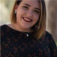 Laura Cebrian Escribano