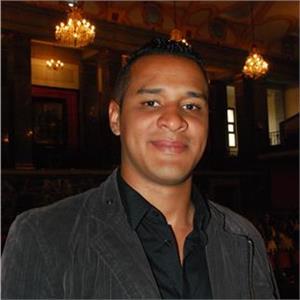 Alexsey Gómez Contreras