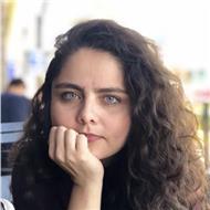 Roxana Jiménez