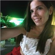 Juana Salar Marin