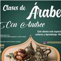 Clases de árabe