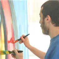 Clases particulares de dibujo y pintura