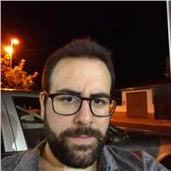 Rafael Mancina Castro