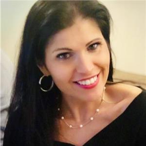 Maria Jimenez Padilla