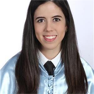 Celia Rodríguez