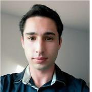 Professeur de Mathématiques (et Physique) Experimenté à Toulouse du primaire au Master